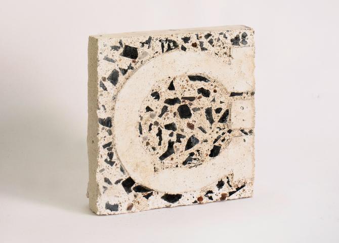 Salvatore Ferragamo taps Italian sculptor Davide Ronco for special project (фото 2)