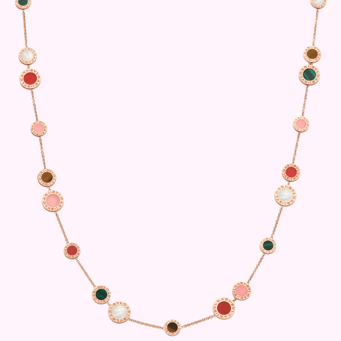 BURO. birthstone: Everything to know about October's opal (фото 1)