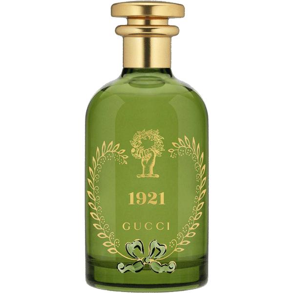 1921 The Alchemist's Garden, 100 мл, Gucci