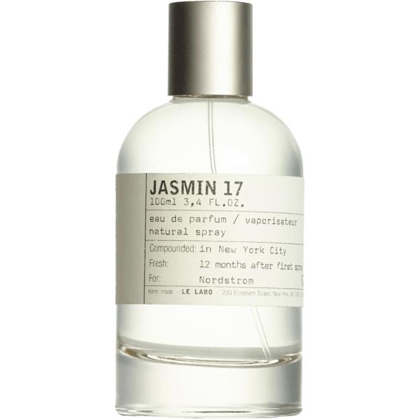 Jasmin 17, 100 мл, Le Labo