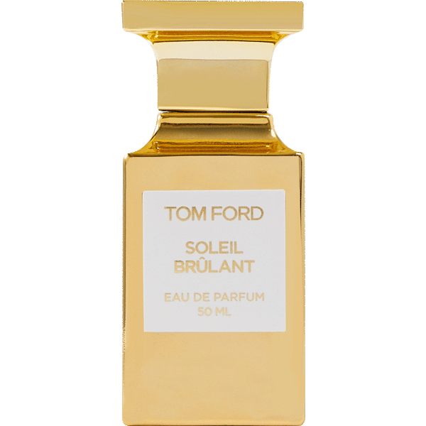 Soleil Brûlant, Tom Ford
