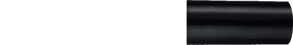 Моделирующая тушь для ресниц Click&Go Glam Team