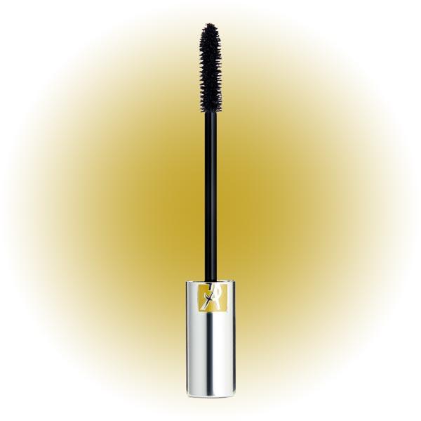Тушь для ресниц Mascara Volume Effet Faux Cils, YVES SAINT LAURENT Beauty