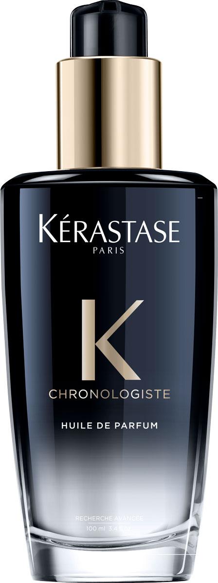 Масло-Парфюм ревитализирующий Kerastase Huile Chronologiste de Parfum