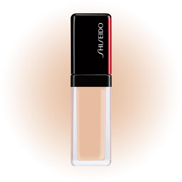Консилер для свежего безупречного покрытия Synchro Skin Self-refreshing Concealer, SHISEIDO