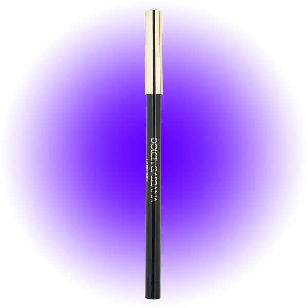Карандаш для губ Lip Definer, 0 Universal, Dolce & Gabbana