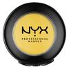 Высокопигментированные тени для век Hot Singles Eye Shadow, 60, Nyx Professional Makeup