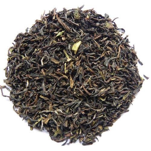 ассам синглиджан чай