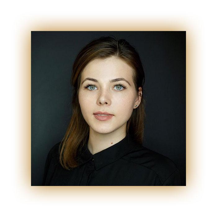 Валерия Габченко