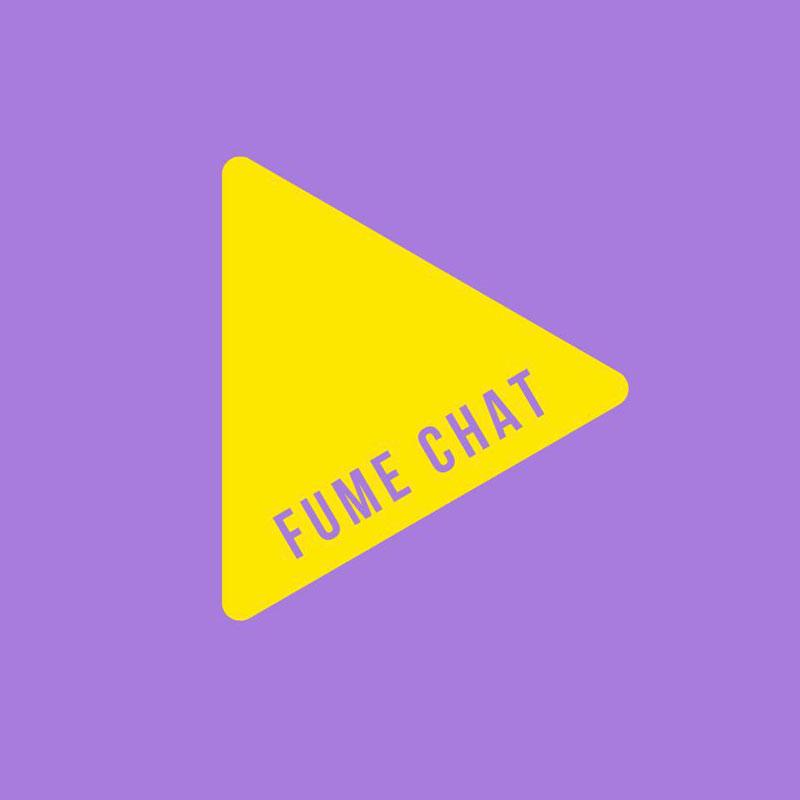 Fume Chat