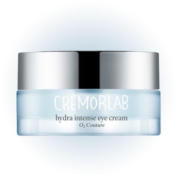 Крем для кожи вокруг глаз O2 Couture Hydra Intense Eye Cream, Cremorlab