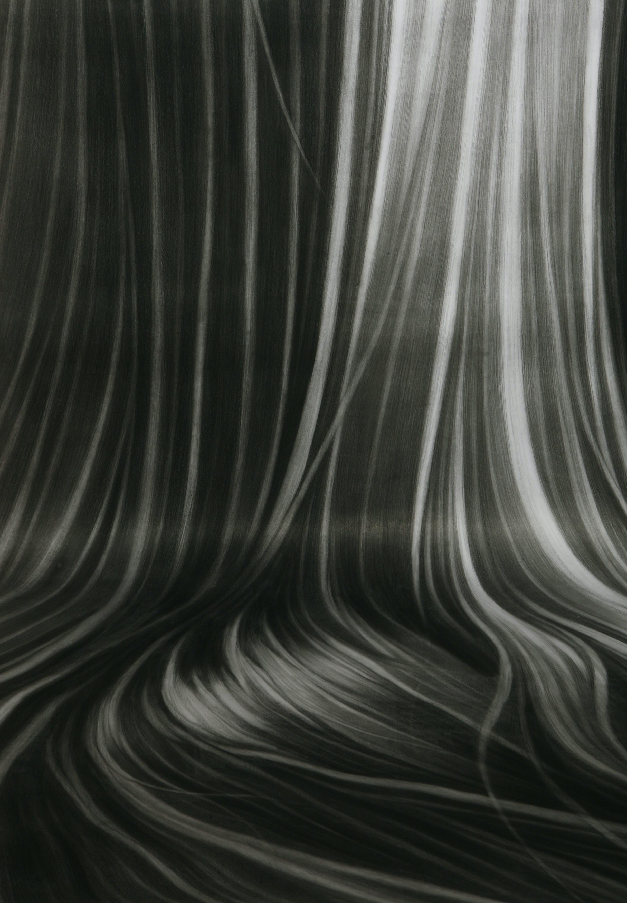 Почему мы больше не подстригаем кончики волос?